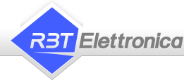 RBT Elettronica